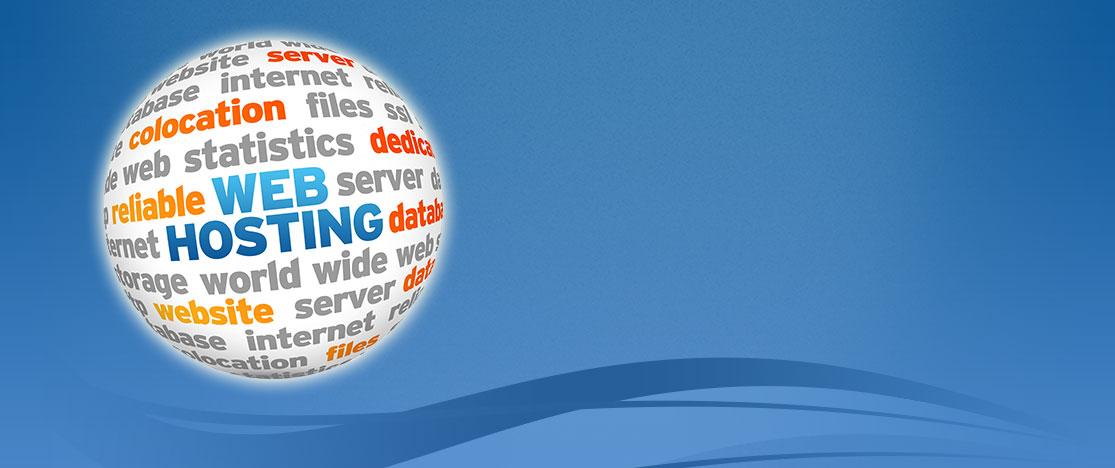 Secure Unix Web Hosting