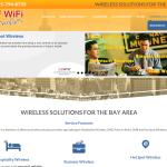 SF WiFi